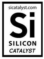 silicon-catalyst