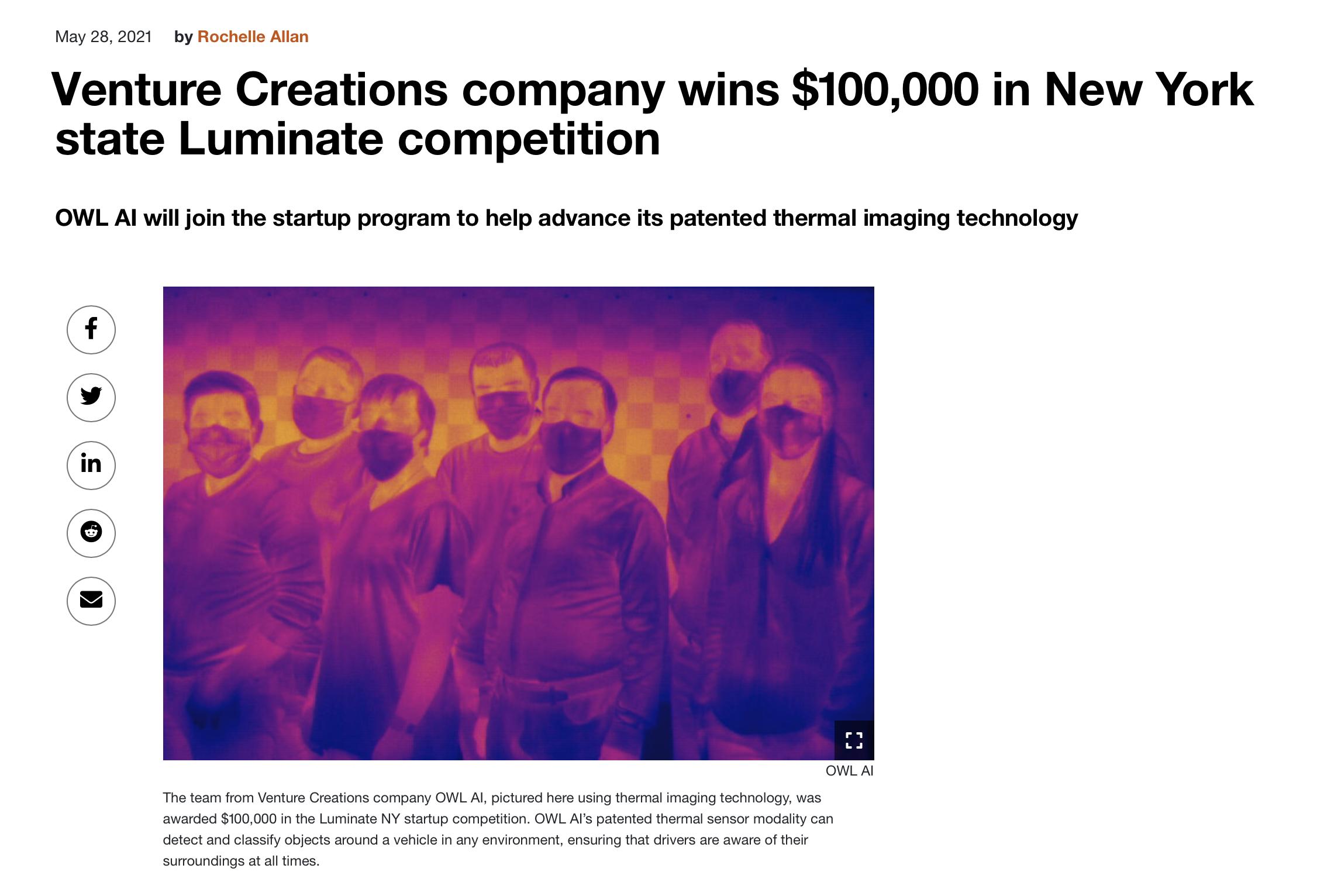 venture-creations-luminate