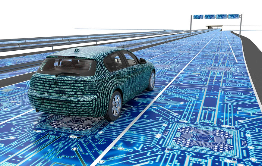 concept-digital-car-on-semi-road.jpg