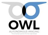 owl-logo-footer